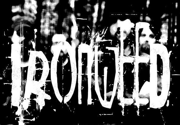 Ironweed - Logo