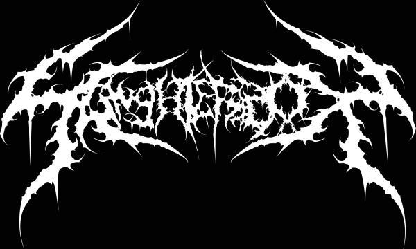 Slaughterbox - Logo