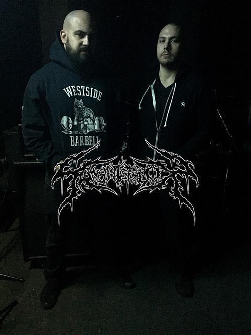 Slaughterbox - Photo