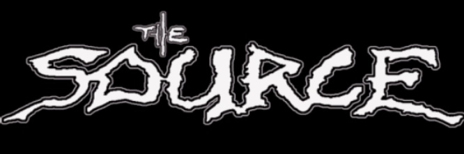 The Source - Logo