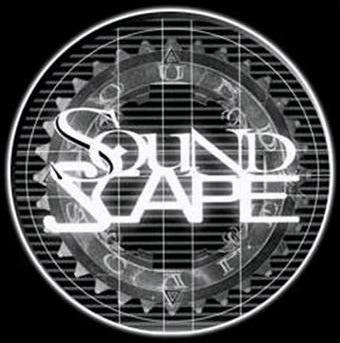 Soundscape - Logo