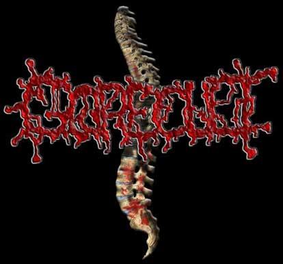 Gorecult - Logo