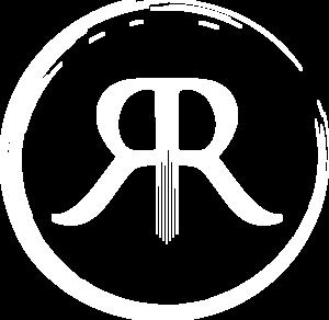 Roman Rouzine - Logo