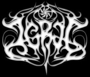 Igric - Logo