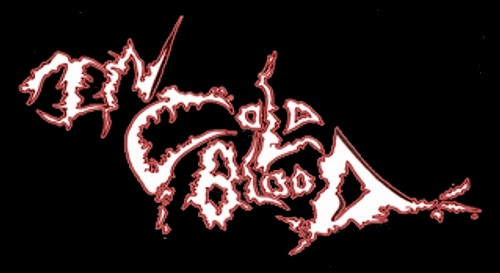 In Cold Blood - Logo