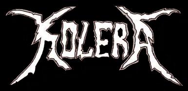 Kolera - Logo