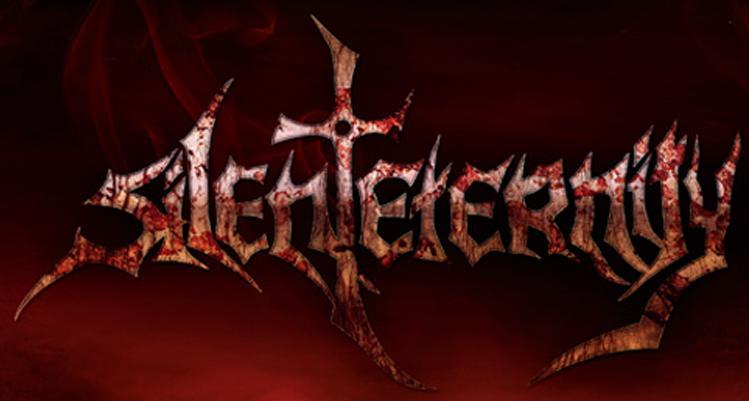 Silent Eternity - Logo
