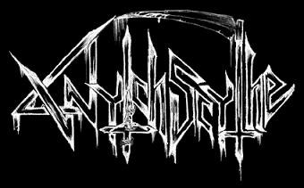 Wytchscythe - Logo