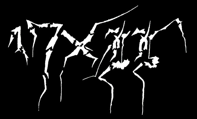 17.XII - Logo