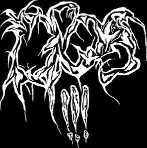 DPOS!!! - Logo
