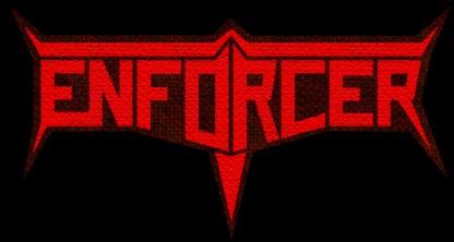 скачать игру Enforcer на русском через торрент - фото 11