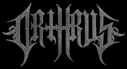 Orthrus - Logo