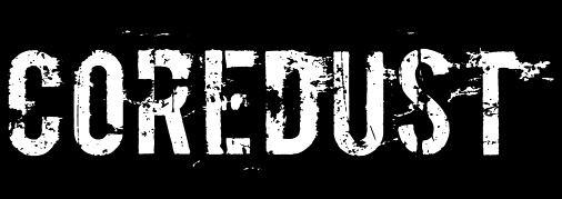 Coredust - Logo