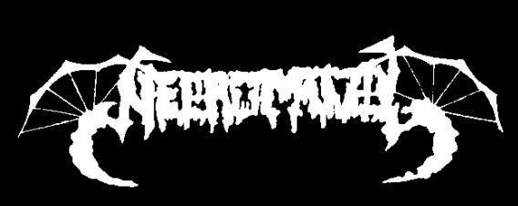 Necromancy - Logo