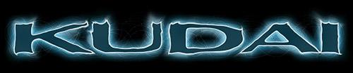 Kudai - Logo