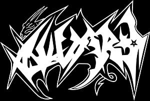 Luvart - Logo