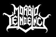 Morbid Tendency - Logo