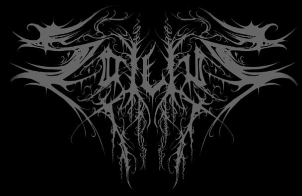 Solus - Logo