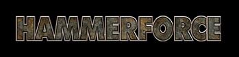 Hammerforce - Logo
