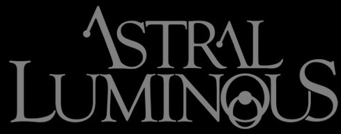 Astral Luminous - Logo