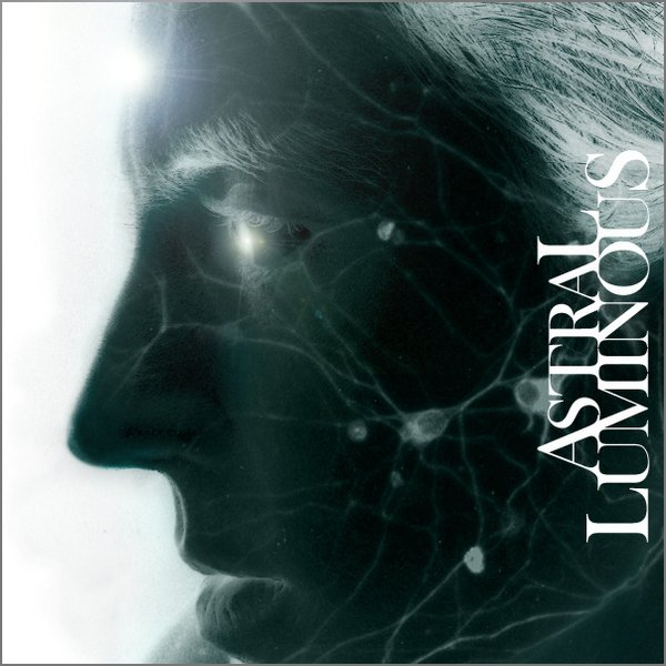 Astral Luminous - Photo