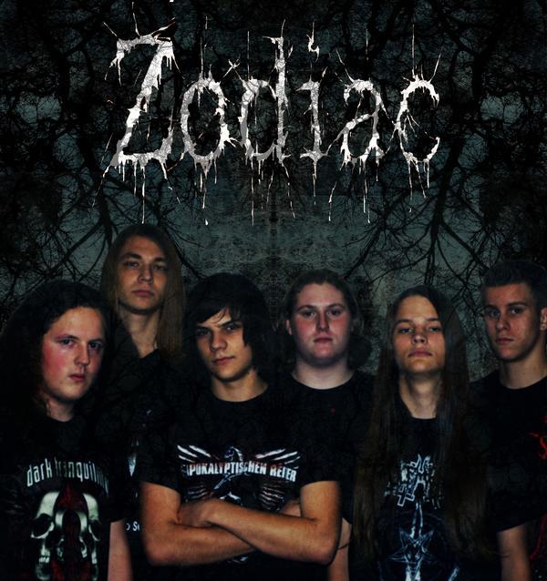Zodiac - Photo