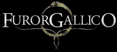 Furor Gallico - Logo