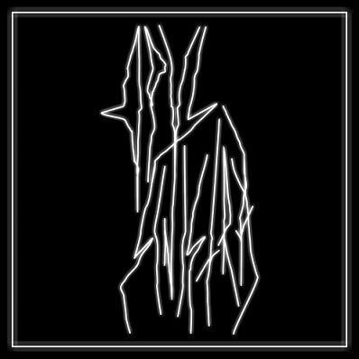 Opus Sinistra - Logo