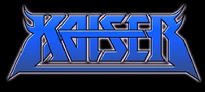 Kaiser - Logo