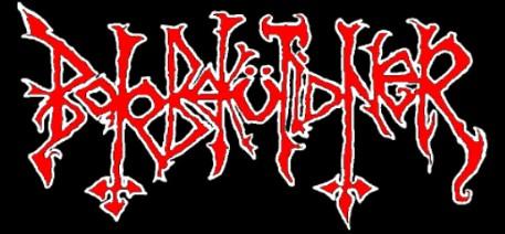 Barbekütioner - Logo
