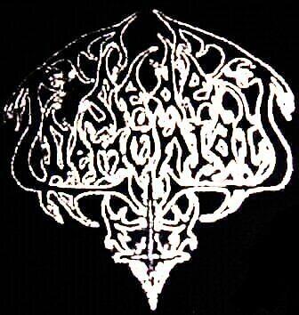 Sede Demonial - Logo