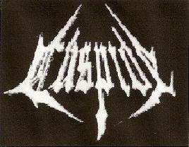 Cuspide - Logo
