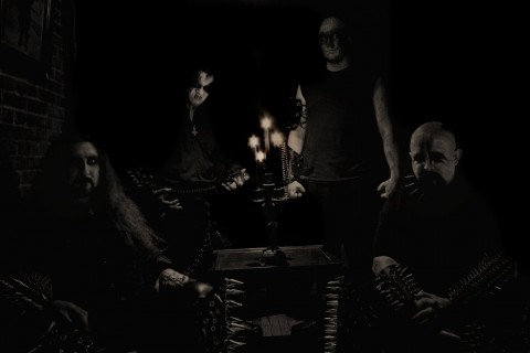 Immolith - Photo