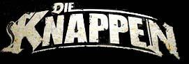 Die Knappen - Logo