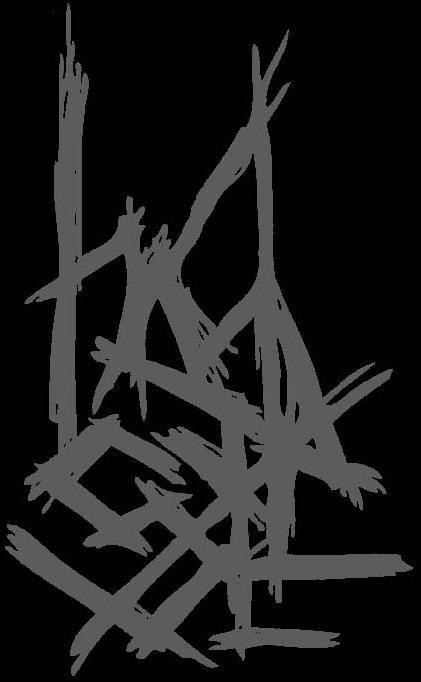 Habsyll - Logo