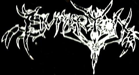 Embryon - Logo
