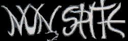 Nun Spite - Logo