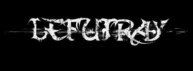 Lefutray - Logo