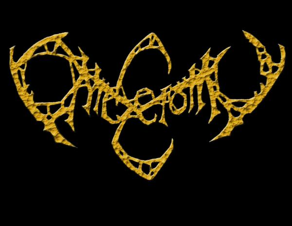 Onicectomy - Logo