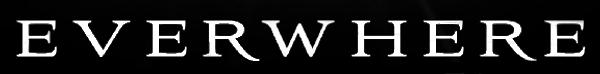 Everwhere - Logo