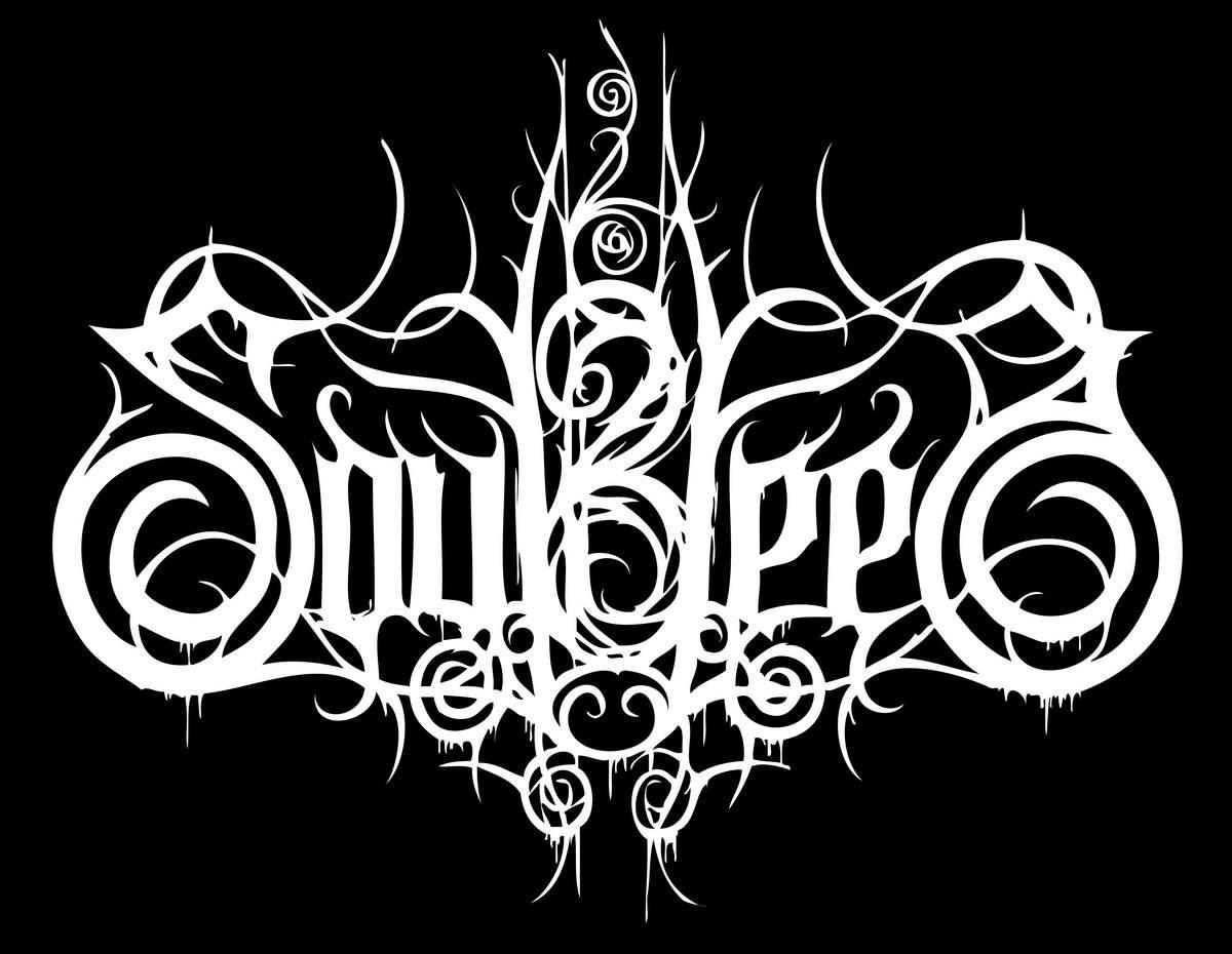 SoulBleed - Logo