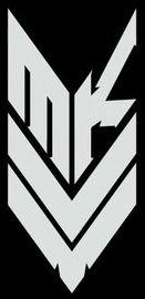 Malkavian - Logo