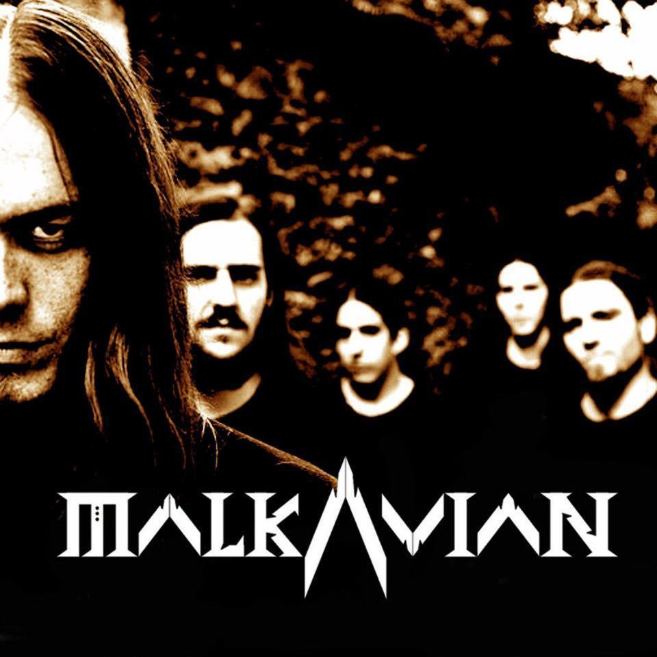 Malkavian - Photo