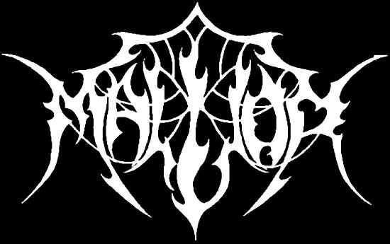 Mallior - Logo