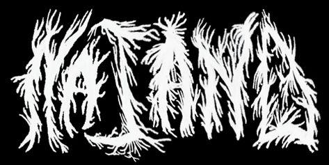 Najand - Logo