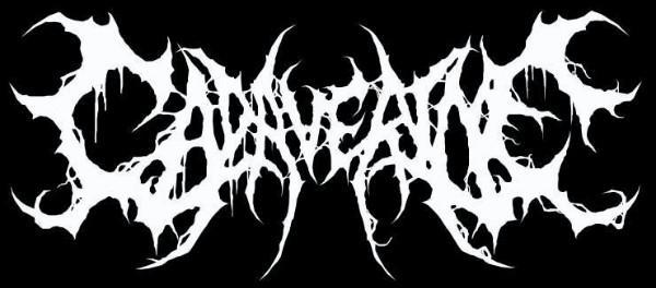 Cadaverine - Logo