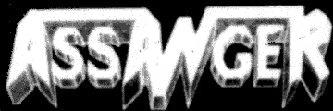 Assanger - Logo