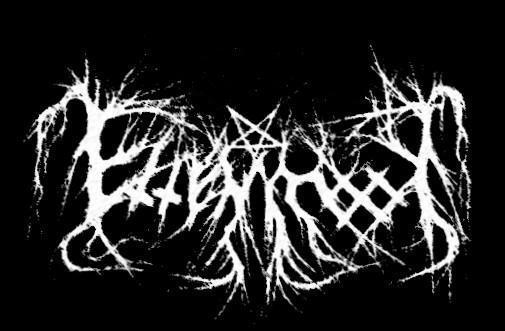 Ettenmoor - Logo
