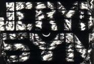 Jeryd Syn - Logo