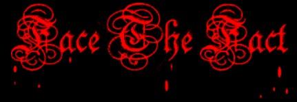 Face the Fact - Logo